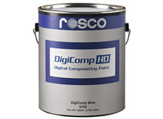PEINTURE ROSCO BLEU ULTIMATE (pot de 3.79L)