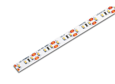 LED LITERIBBON, VHO 120 TUNGSTEN WHITE 2.5 M