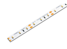 LED LITERIBBON, VHO 60 TUNGSTEN WHITE 5.0 M