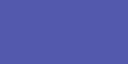 CALCOLOR 60 BLUE Rouleau (1.22 x 7.62)