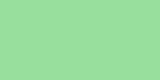 CALCOLOR 30 GREEN Rouleau (1.22 x 7.62)