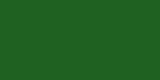 CALCOLOR 90 GREEN Rouleau (1.22 x 7.62)