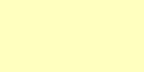 CALCOLOR 15 YELLOW Rouleau (1.22 x 7.62)
