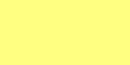CALCOLOR 30 YELLOW Rouleau (1.22 x 7.62)