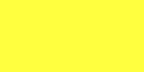 CALCOLOR 60 YELLOW Rouleau (1.22 x 7.62)