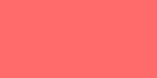 CALCOLOR 30 RED Rouleau (1.22 x 7.62)