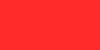 CALCOLOR 60 RED Rouleau (1.22 x 7.62)